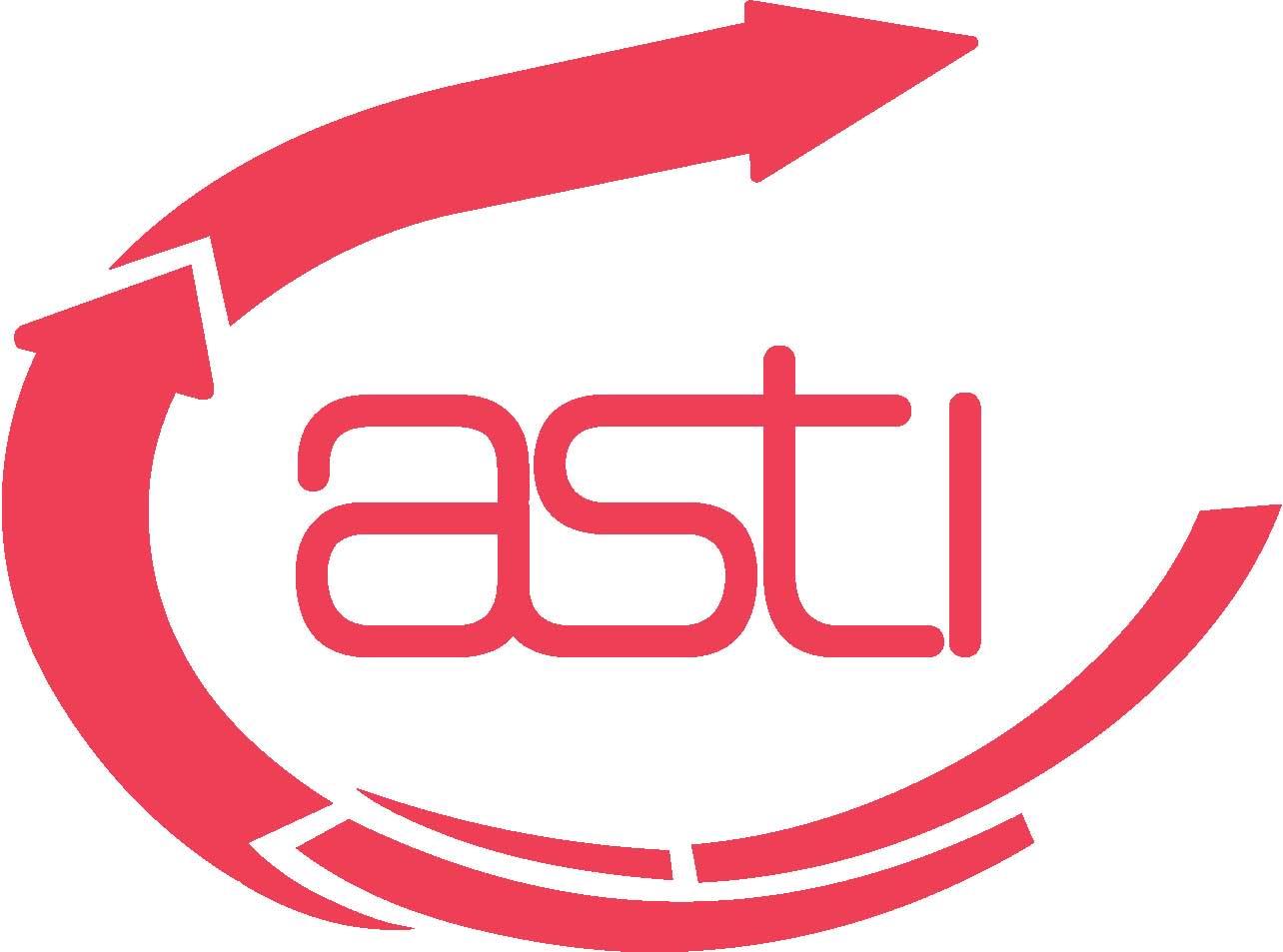 logo_init