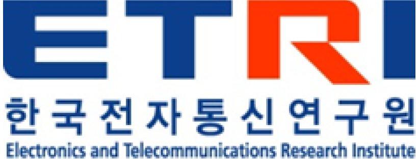 logo_etri